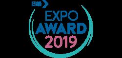 日経XTECH EXPO