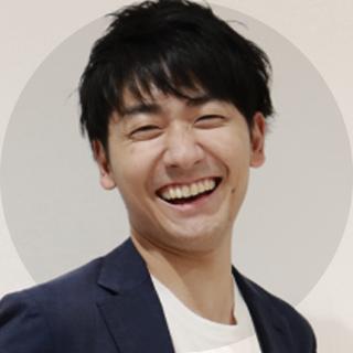 staff_matsumoto