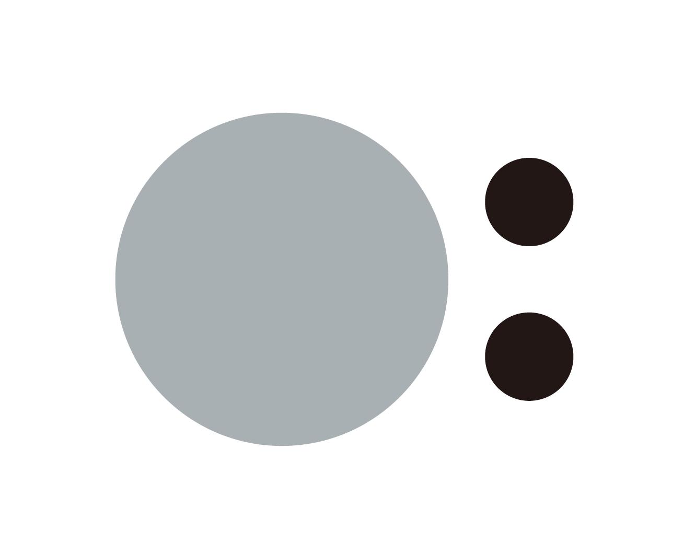 NEDO「シード期の研究開発型ベンチャー」にO:が採択されました。
