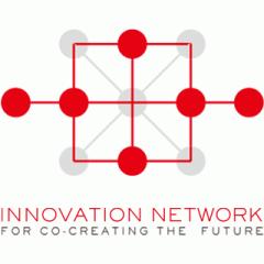 三菱総研主催「未来共創イノベーションネットワーク」発足会でCEO谷本が登壇いたしました。