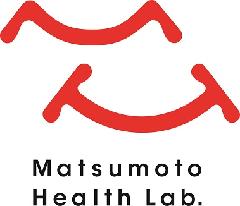 長野県松本市の「地域健康産業推進協議会」にO:が選出されました。