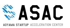 ASACアクセラレーションプログラム第4期受講者に採択されました。
