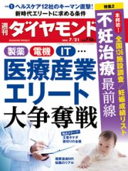 週刊ダイヤモンドの「日米スタートアップ20選」にO:(オー)が選出されました。