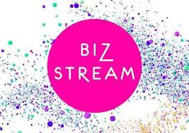 NHK World「BizStream」にてO:SLEEPを特集いただきました